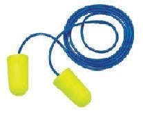 EAR YELLOWSOFT NEON İPLİ KULAK TIKACI