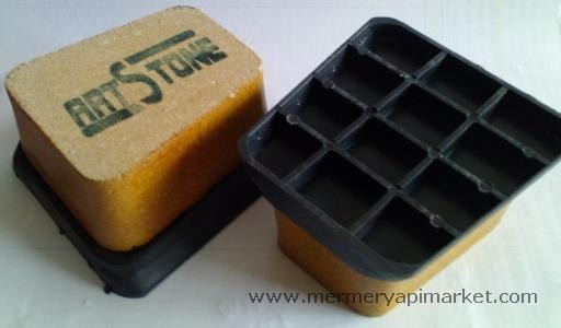5EX.POLISHING STONE