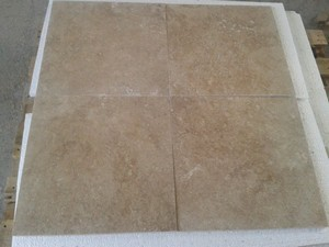travertine  midyum