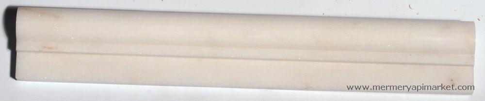 Muğla Beyazı Profil - OGEE 1