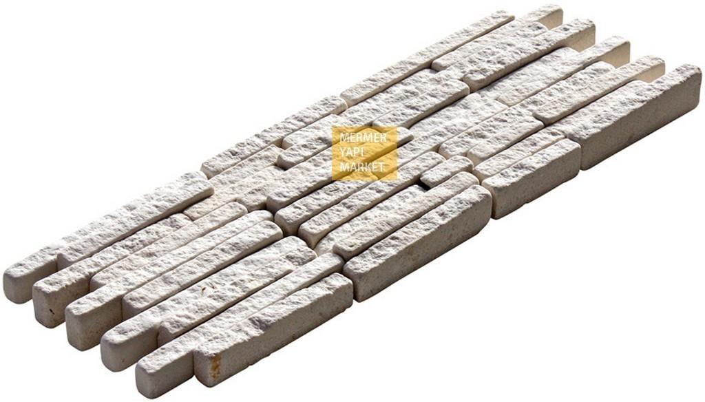 Eskitme Limestone