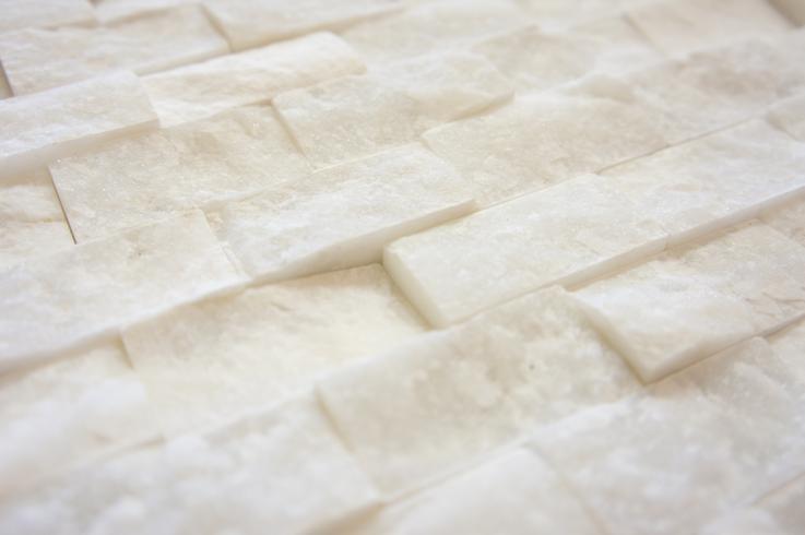 Muğla Beyazı Patlatma Mozaik