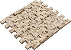 klasik-traverten-patlatma-mozaik