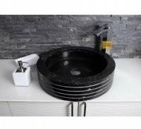 siyah-mermer-lavabo-disi-tarama
