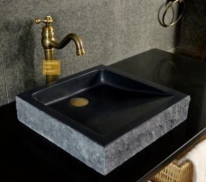 bazalt-siyah-lavabo-disi-patlatma